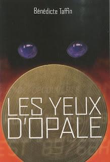 https://www.amazon.fr/Yeux-dOpale-Taffin-B%C3%A9n%C3%A9dicte/dp/2070628140/ref=sr_1_1?s=books&ie=UTF8&qid=1461919873&sr=1-1