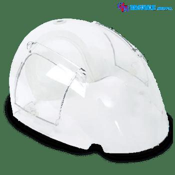 Cover Oksigen Bayi YZ-300