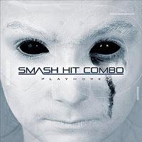 Smash Hit Combo - 2015 - Playmore