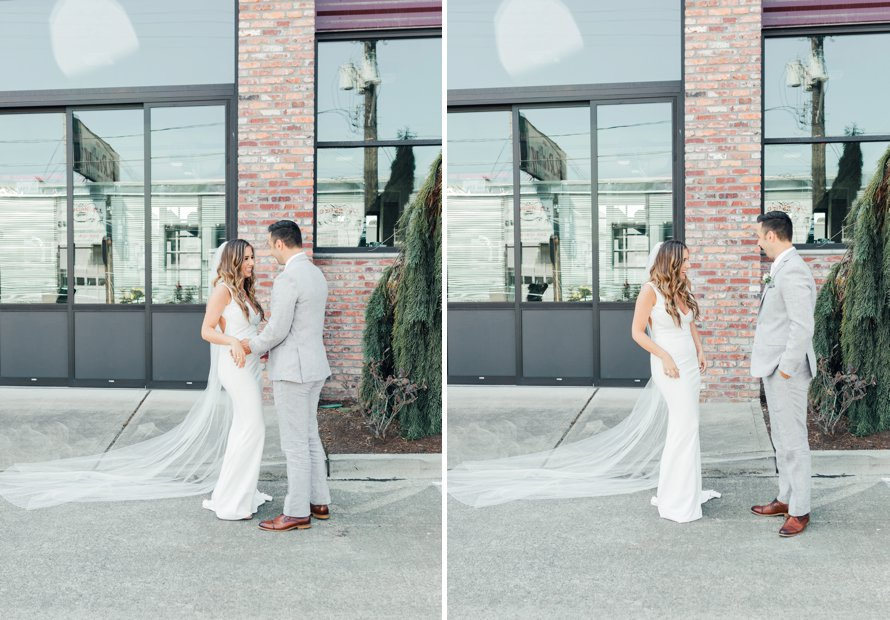 Historic 1625 Tacoma Place Wedding-Bonney Lake Wedding Photographers-Something Minted Photography