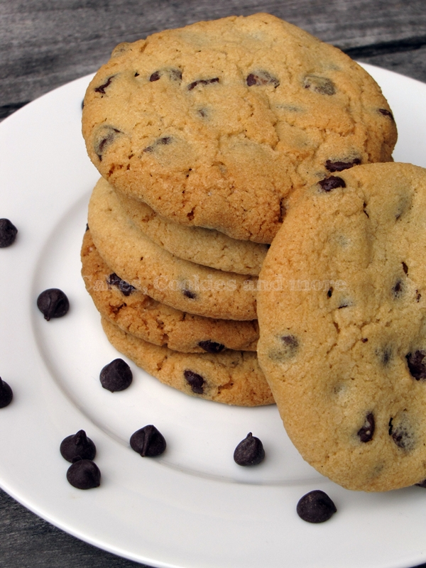 http://cakes-cookiesandmore.blogspot.ch/2014/09/chocolate-chip-cookies-rezept.html