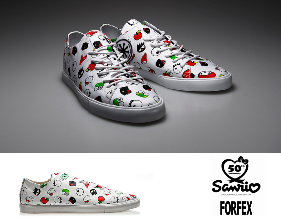 Forfex Shoes Online