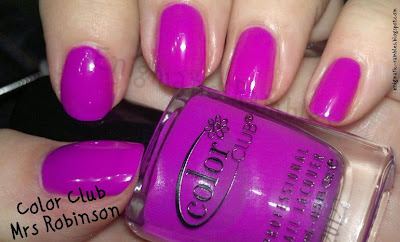 Color-Club-mrs-robinson-Swatch