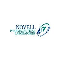 PT. Novell Pharmaceutical Laboratories