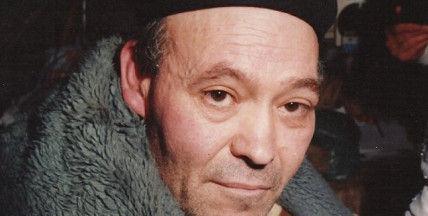 Manuel Rubio Sánchez