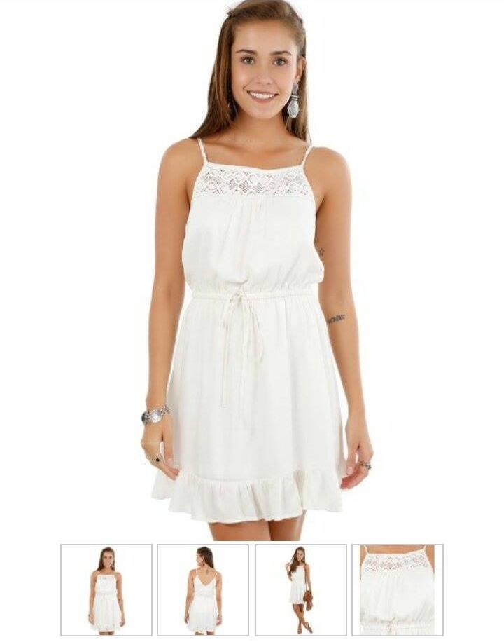 a3ae84796 Looks de Réveillon - Vestido branco - Diy Criativa