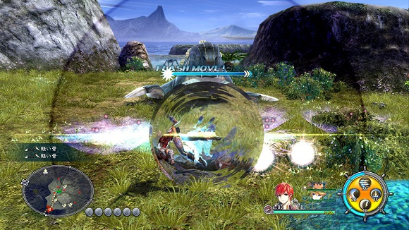 ys-8-lacrimosa-of-dana-pc-screenshot-www.ovagames.com-2