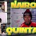 La Montonera | Entrevista a Nairo Quintana