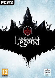 تحميل لعبة ENDLESS LEGEND V1.3.5.S3 INCL DLC