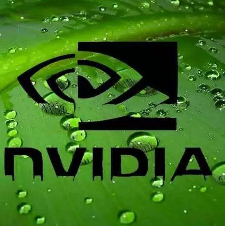 NVIDIA, TECHNOLOGY, TECHNEWS, TECH,GAMERS, GPU, , AMAZON, COMPUTERS, LAPTOPS,