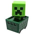Minecraft Creeper Series 7 Figure