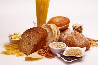 Makanan yang Mengandung Karbohidrat Tapi Tak Akan Bikin Gemuk