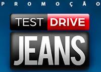 Promoção Test-Drive Jeans Riachuelo