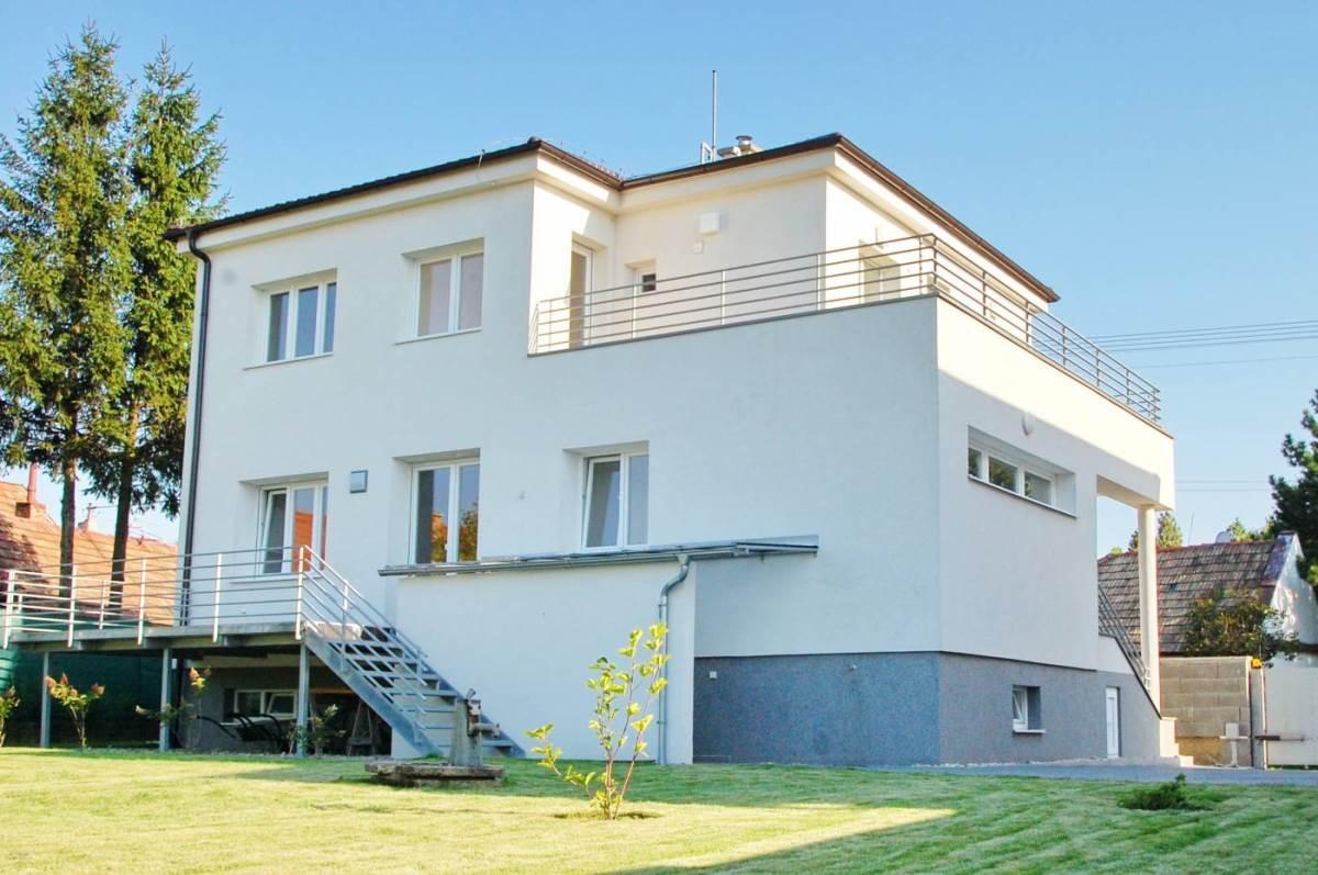 Словакия недвижимость дома где дешевле учиться в европе