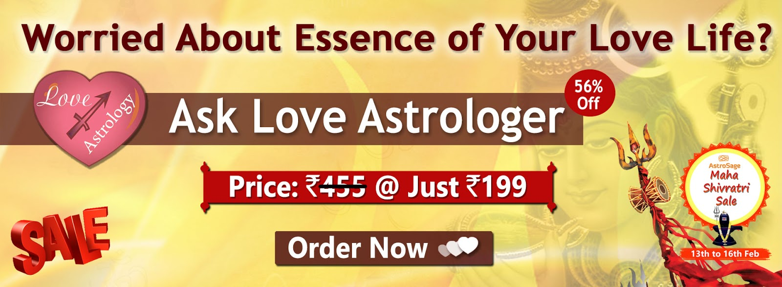 Astrosage magazine 2018 love is a very special feeling that cant be described but can only be experienced in this regard valentines day on february 14 is the day of love for nvjuhfo Images