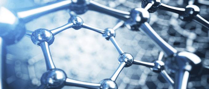 مقدمة في علم النانوتكنولوجي