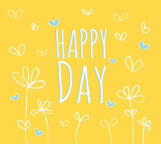 happy day e-cards greetings free download