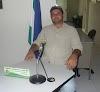 Vereadores de Japi aprovam Sopão Comunitário de autoria do vereador Patrício da Barra