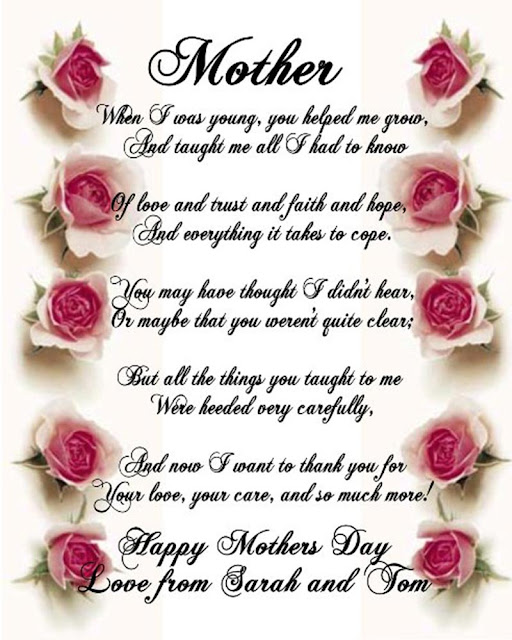 Happy Mother's day images with Quotes for Facebook Whatsapp