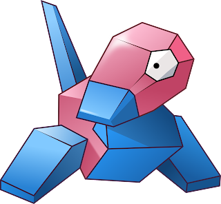 Porygon-Porygon2-evolucion-pokemon-go