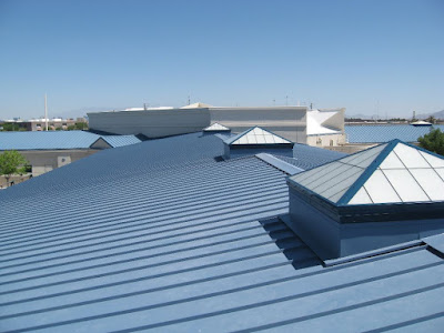 http://skywaysroofing.co.uk/our-works/