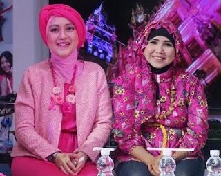 Waw! Cerita Inspiratif 2 Cancer Survivor Melawan Kanker Payudara