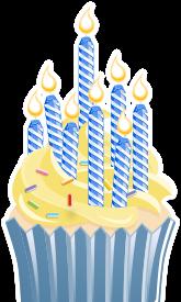 completamos 08 (oito) anos hoje!!! |edihitt completou 08 (oito) anos hoje!|