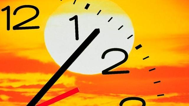 O horário é adotado nos estados de São Paulo, Rio de Janeiro, Minas Gerais, Espírito Santo, Rio Grande do Sul, Santa Catarina, Paraná, Goiás, Mato Grosso, Mato Grosso do Sul e no Distrito Federal.