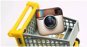 How to Boost Your Sales Using Instagram
