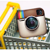 How to Boost Your Sales Using Instagram?