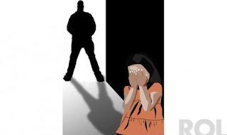 Maraknya Pemerkosaan Terhadap Anak di Bawah Umur
