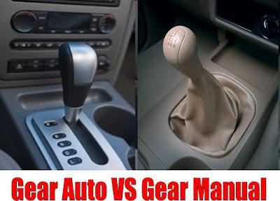 KERETA AUTO VS KERETA MANUAL, kelebihan memandu kereta jenis auto, kelebihan memandu kereta jenis manual, keburukan kereta auto, keburukan kereta manual, cara memandu kereta manual, cara memandu kereta auto