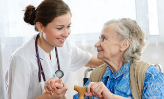 Healthcare for Long-term Patients: Is this Insurance Right for You?