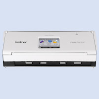 Brother-ImageCenter-ADS-1500W-scanner-drivers