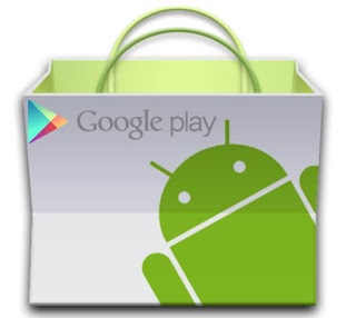 How To Logged Out in Google Play On Your Tablet or Mobile