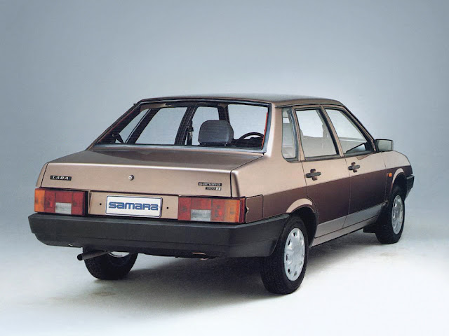 Russian cars by system Halo