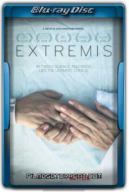 Extremis Torrent