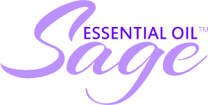 ESSENTIAL OIL SAGE