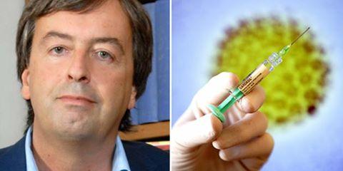 Roberto-Burioni-vaccini-brevetti