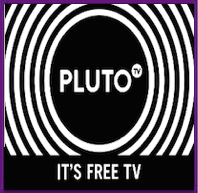 Pluto TV Roku Channel