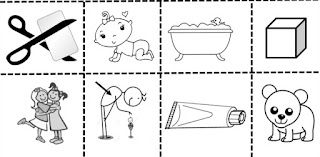 Teachers at my school were in need of sorts for long and short vowels.  They realized that they can't just use words for sorts or the students just look for the letter pattern and nothing more.  This blog contains sorts with picture clues that will help students not only see the pattern of long and short vowels but hear them too!