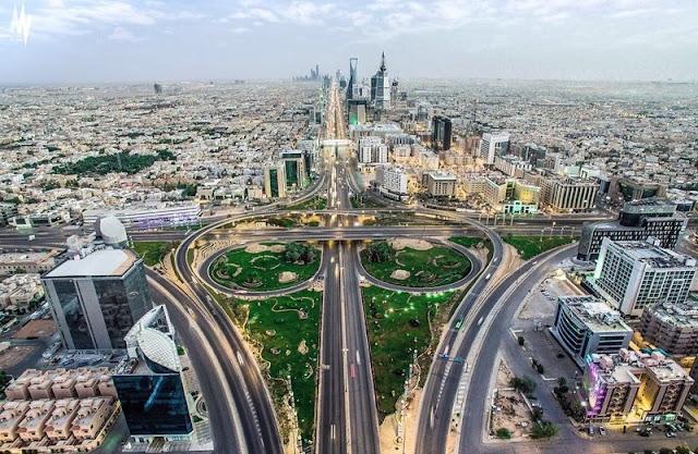 المملكة تستصدر قوانين جديدة تساوي بين الاجنبي والسعودي