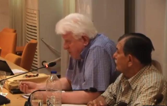 Λαϊκή Συσπείρωση: Άλλες 500.000 ευρώ στην Πελοπόννησος ΑΕ (βίντεο)