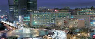 How 3 Hotel In Center Of Jakarta Indonesia Is Going To Change Your Business Strategies
