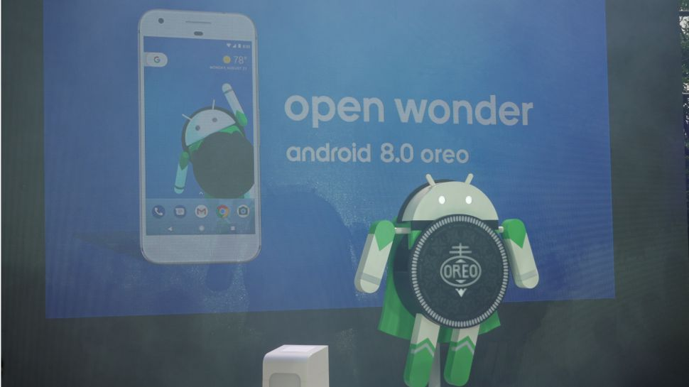 جوجل تعلن عن الاصدار الجديد أوريو: وهنا ما هو في الداخل