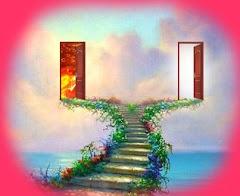 Kisah Abu Nawas Mahkota dan Pintu Akhirat
