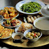 Tet dishes offer taste of traditional New Years