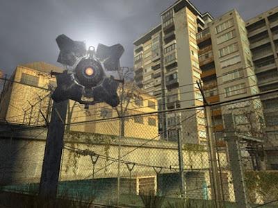 drone-half-life-2