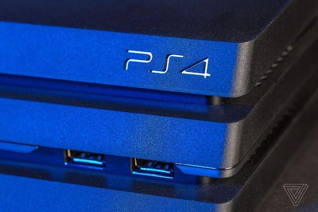 Kode Download PS4 akan Berhenti Dijual oleh Pengecer?