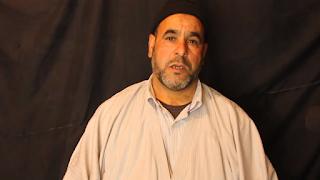 اولوز مواطن يحكي ماوقع له معرفه رئيس مجلس جماعة اولوز